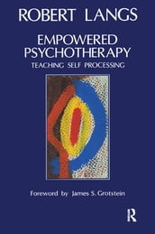 Empowered Psychotherapy