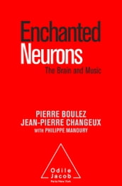 Enchanted Neurons