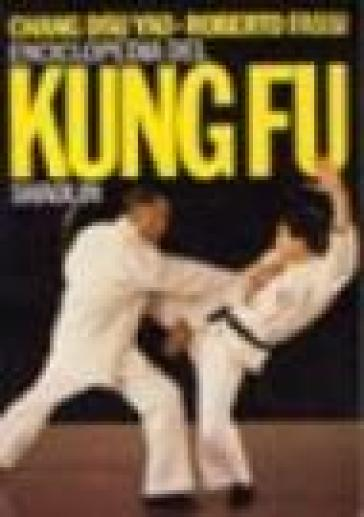Enciclopedia del kung fu Shaolin. 1. - Roberto Fassi pdf epub