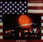 Encore (tangerine dream li