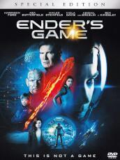 Ender s Game (Special Edition)