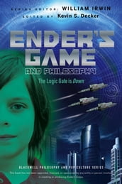 Ender s Game and Philosophy