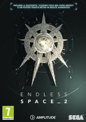 Image of Endless Space 2