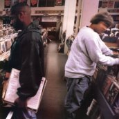 Endtroducing -hq/ltd-