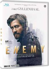 Enemy(1Blu-Ray)