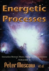 Energetic Processes, Volume 2
