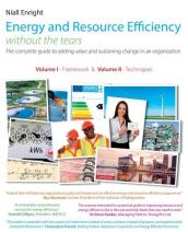 Energy and Resource Efficiency Without the Tears