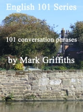 English 101 Series: 101 conversation phrases