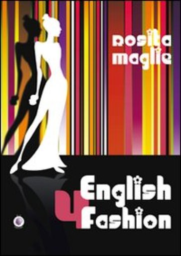 English 4 fashion - Rosita B. Maglie | Rochesterscifianimecon.com