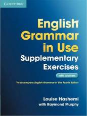 /English-Grammar-Use/Louise-Hashemi/ 978110761641