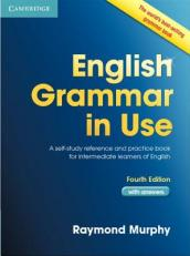 /English-Grammar-Use-with/Raymond-Murphy/ 978052118906