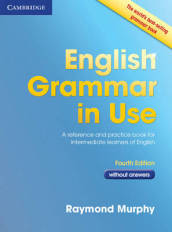 /English-Grammar-Use-without/Raymond-Murphy/ 978052118908