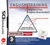 English Training: Improve your Skills
