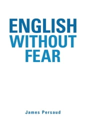 English Without Fear