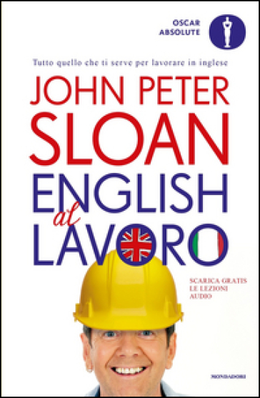 English al lavoro - John Peter Sloan |