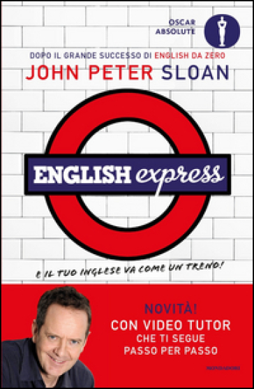 English express - John Peter Sloan | Rochesterscifianimecon.com