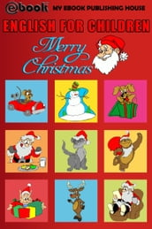 English for Children: Merry Christmas