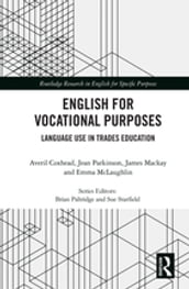 English for Vocational Purposes