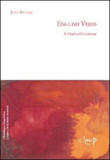 English verbs. A practical grammar - Jozef Falinski  