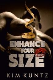 Enhance Your Size