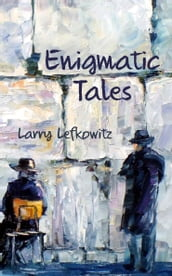 Enigmatic Tales