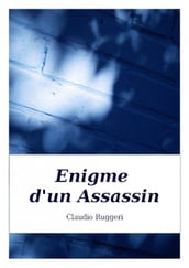 Enigme d un Assassin