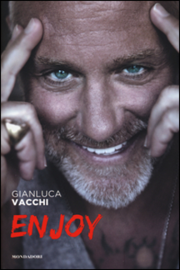 Enjoy - Gianluca Vacchi pdf epub