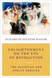 Enlightenment on the Eve of Revolution