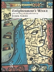 Enlightenment s Wake