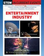 Entertainment Industry