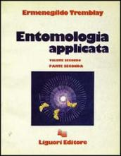 Entomologia applicata (2/2)