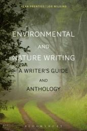 Environmental and Nature Writing