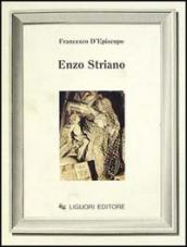 Enzo Striano