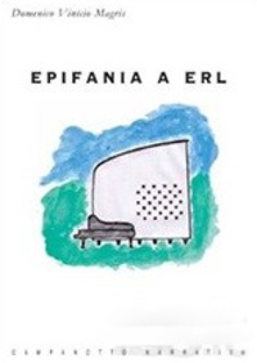 Epifania a Erl - Domenico Vinicio Magris | Jonathanterrington.com