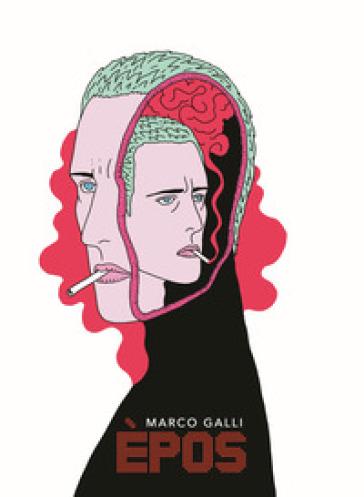 Epos - Marco Galli |