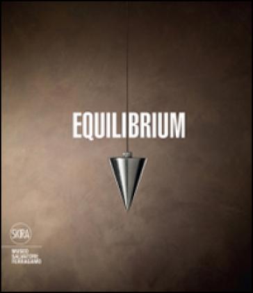 Equilibrium - S. Ricci  