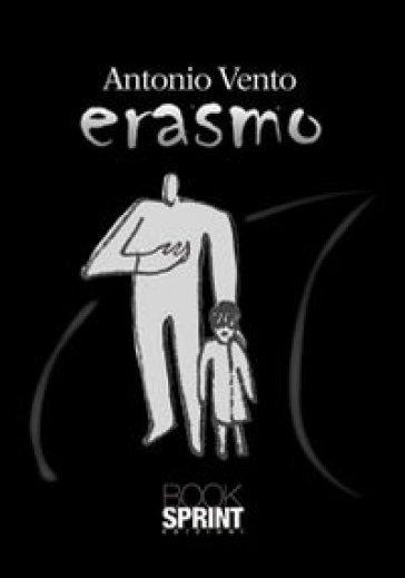Erasmo - Antonio Vento |
