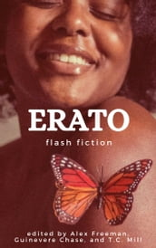 Erato: Flash Fiction