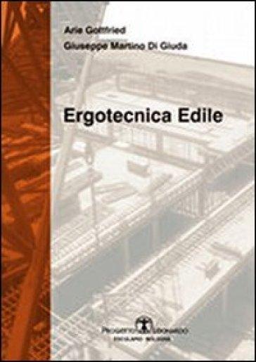 Ergotecnica edile - Giuseppe M. Di Giuda | Ericsfund.org