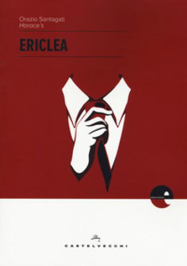 Ericlea - Orazio A. Santagati pdf epub