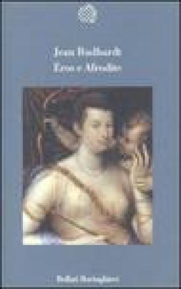 Eros e Afrodite - Jean Rudhardt   Ericsfund.org