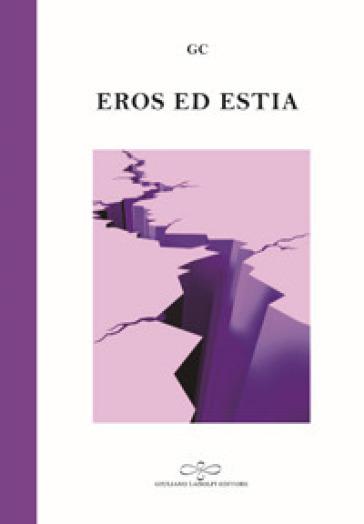 Eros ed Estia - GC |