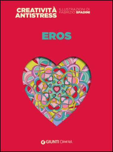 Eros - F. Spadini  