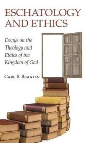 Eschatology and Ethics