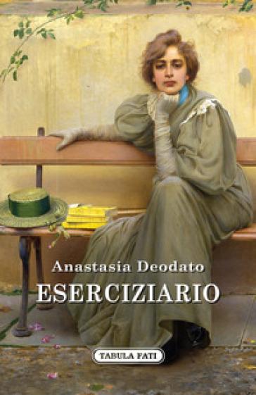 Eserciziario - Anastasia Deodato   Kritjur.org
