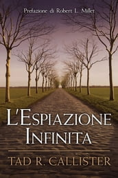 L Espiazione Infinita (The Infinite Atonement - Italian)