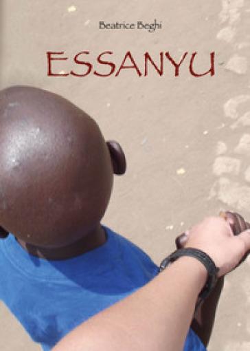 Essanyu - Beatrice Beghi | Ericsfund.org