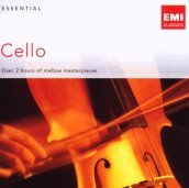 /Essential-cello/na/ 509996885822