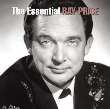Essential ray price