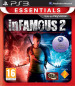Essentials Infamous 2